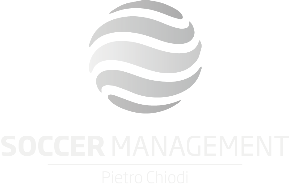 Soccer Management